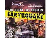 Movie Review: Great Angeles Earthquake (1990)
