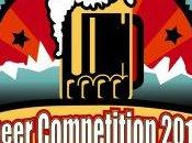 2017 Denver International Beer Competition People's Choice Awards Tasting