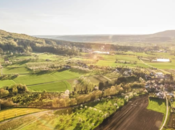 Great Reasons Escape City Move Countryside