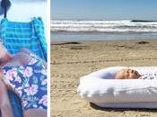 Helpful Napping Tips Your Next Trip