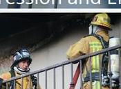 EMERGENCY MEDICAL SERVICES COORDINATOR City Oxnard (CA)