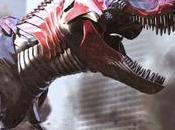 Movie Reviews: 'Power Rangers'