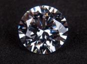 Diamonds Everyone's Best Friend