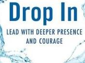 #Wintervention Drop Lead with Clarity, Connection, Courage Sara Harvey