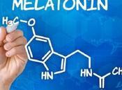 Zenith Nutrition Melatonin Supplement Help Sleep Better
