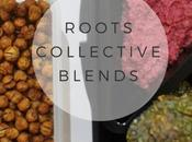 Food: Getting Inventive with Roots Collective