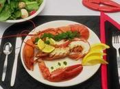 March Welcomes Original Marathon Seafood Festival