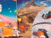 Lego Star Wars Advent Calendar 2017 Revealed