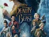 Beauty Beast (Film Review)