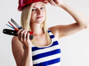 Your Work Jeopardizing Health?