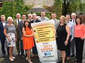Glass Half Full Campaign Scotland's Licensed Trade