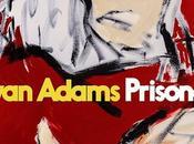 """""""Prisoner"""" Ryan Adams Misses Like Candy"""