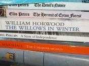 Didn't Mean Trinity Book Sale Again…