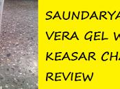 Patanjali Saundarya Aloe Vera Review