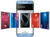 Samsung Revolutionize Mobile Payment System India