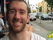 Australian Ninja Warrior Here! Start Now! With Adam Waring Trainer