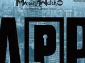 Trapped 2017 Hindi Pre-DVDRip 700MB