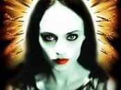 Movie Reviews Midnight Horror (2002)