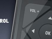Smart Remote AnyMote v4.4.3