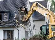 House Demolition That Need Know About