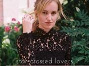 Amber Kamminga: Star-Crossed Lovers