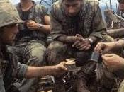 Heroin Vietnam: True Story Robins Study
