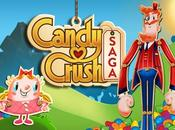 Unlimited Lives Candy Crush Without Asking Facebook Friends