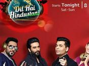 Hindustani 25th March 2017 200MB HDTV 480p