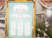Table Plans, Seating Charts Welcome Signs!