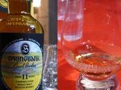 Tasting Notes: Springbank: Local Barley: Year