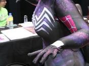 Comic-Con 2017 Cosplayers! (Saturday Part