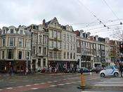 Lady Leisure Amsterdam