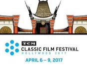 Choices TCMFF 2017
