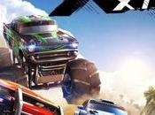Asphalt Xtreme: Rally Racing V1.3.2a [MOD]