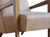 Century Modern Lounge Chairs