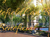 Ways Staying Whitefield Beneficial