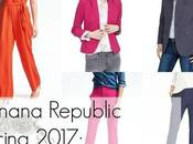Recent Purchases Hits Misses Banana Republic Edition