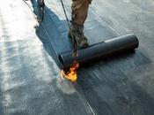 Never Neglect Waterproofing Your Houses Building