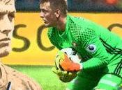 Jordan Pickford Goalkeeping Heroes: Gea, Lloris, Hart Schmeichel