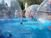 Great Inflatable Toys Pool Garden