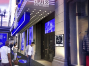 Chicago Will Open Blues Museum Near Millennium Park