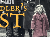 Blindspot 2017: Schindler's List (1993)