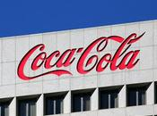 Leaked Emails: Coke-Funded Research Deflects Blame Obesity Away from Sugar