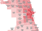 Chicago Rent Prices Neighborhood: Spring Edition