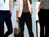 Fashion 101: Dress Boring Work