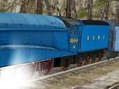 Train v3.7.5