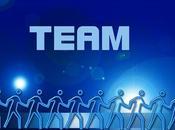Ways Unleash Team's Maximum Productive Power