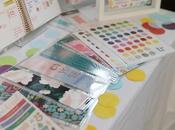Staying Organized with Erin Condren