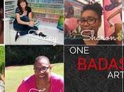 BADASS Journal Workshop Week Explore, Dream, Discover