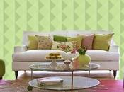Ways Update Your Home Spring